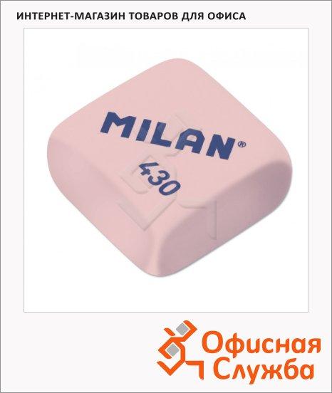 Ластик Milan 430 28х28х13мм