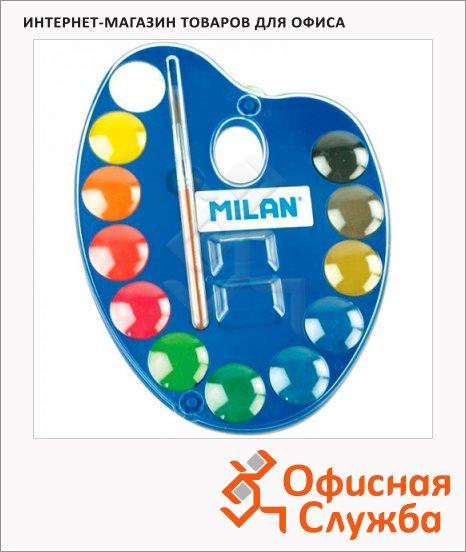 �������� Milan 12 ������, � ������