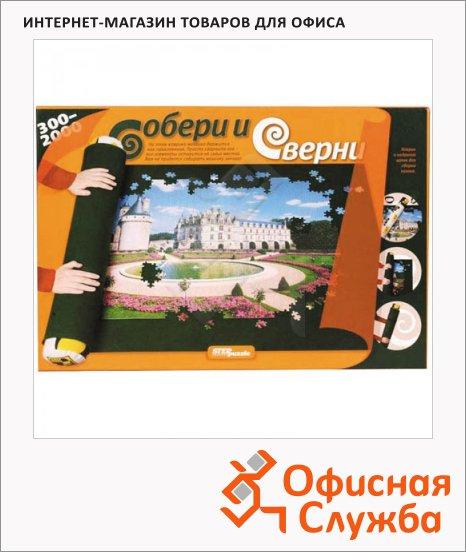 фото: Коврик для сборки пазлов Step Puzzle 400х270мм