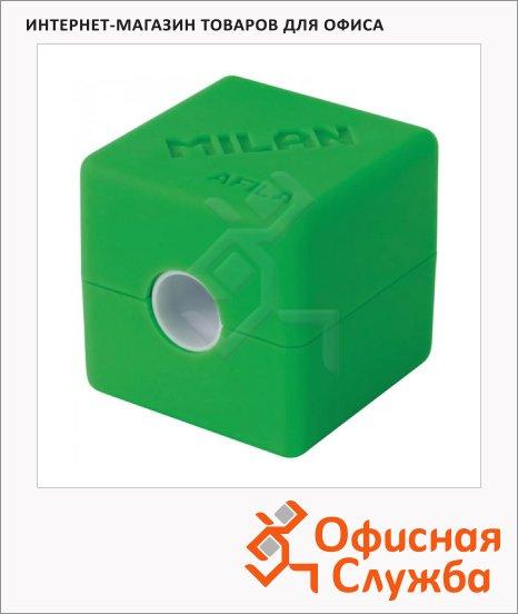 ������� Milan Cubic 1 ���������, � �����������, �������