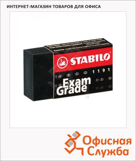 фото: Ластик Exam Grade