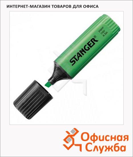 ���������������� Stanger �������, 1-5��, ��������� ����������