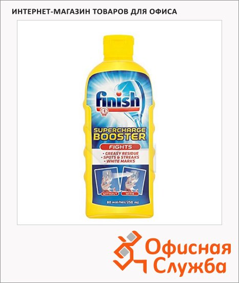 �������� ��� ��� Finish Booster 0.25�, ��������� ������, ��������