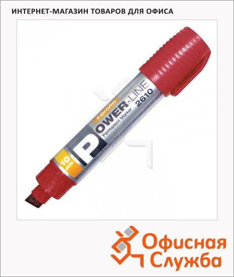������ ������������ Line Plus PER-2610 �������, 10��, ��������� ����������