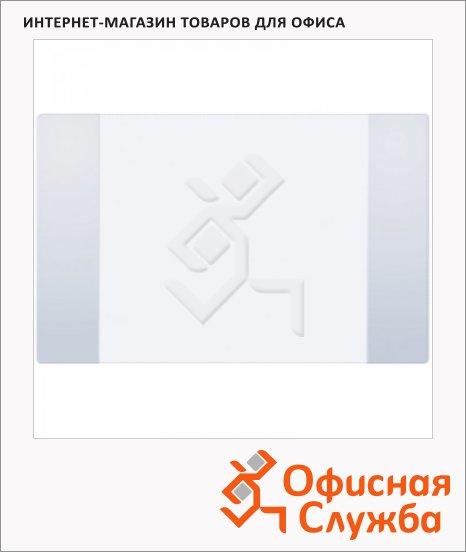 Обложка для учебника Artspace 110мкм, 28.6x41.5см, прозрачная, 1шт