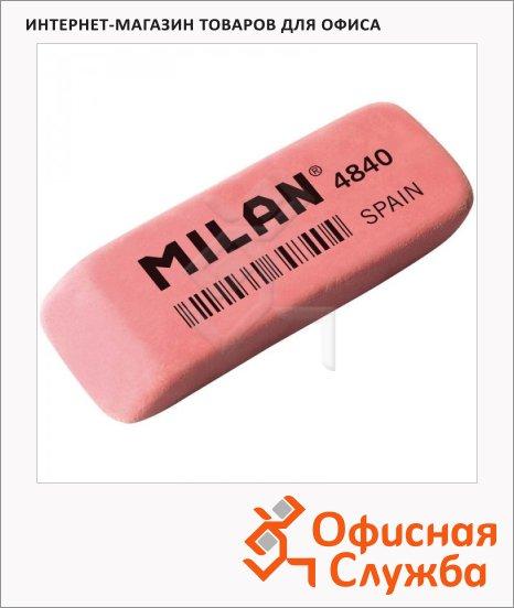 ������ Milan 4840 52�19�8��, ���������, ������������� ������