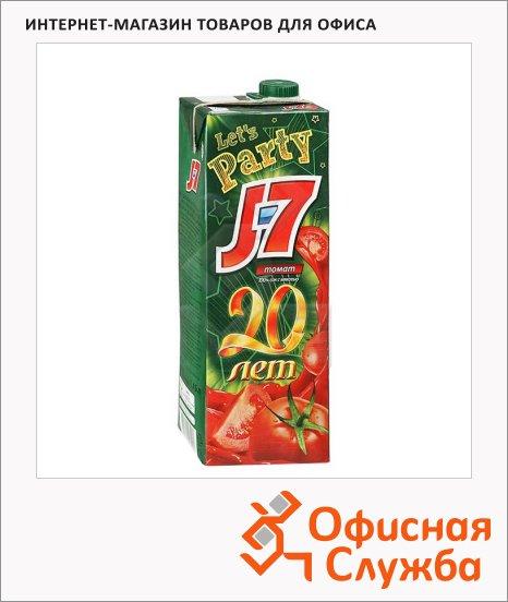 Нектар J-7 томат