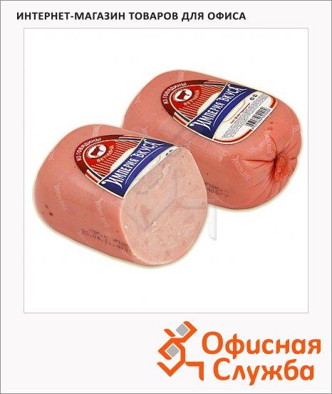 Ветчина Черкизовский из говядины, кг