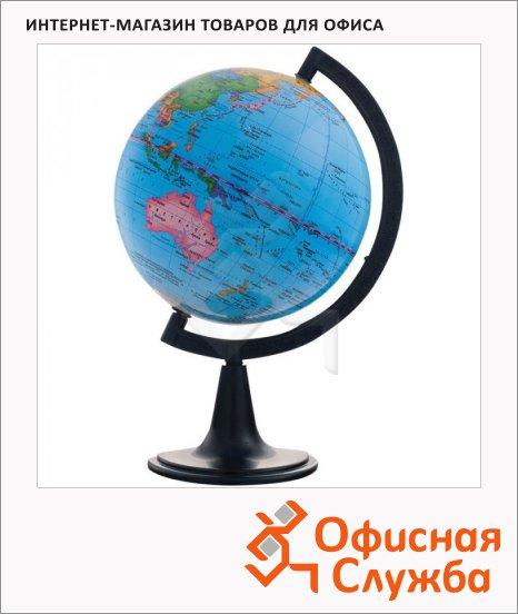 фото: Глобус политический на круглой подставке