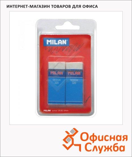 ������ Milan 320 2��
