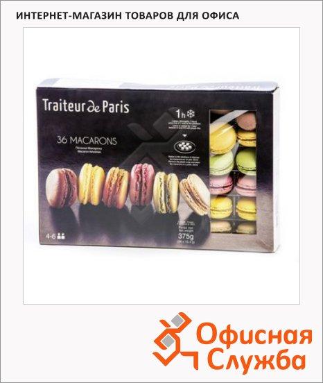 ���������� ������� Traiteur De Paris ��������, 10.4��36