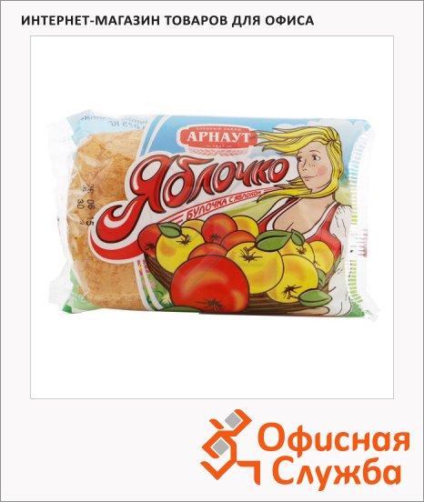 фото: Сдоба Арнаут Булочка с яблоком 45г