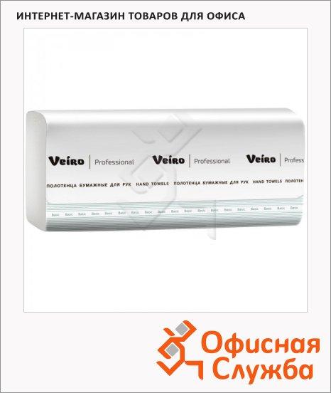 �������� ��������� Veiro Professional Basic KV104, ��������, �����, 1 ����, 250 ������