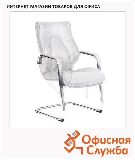 фото: Кресло посетителя Fuga V
