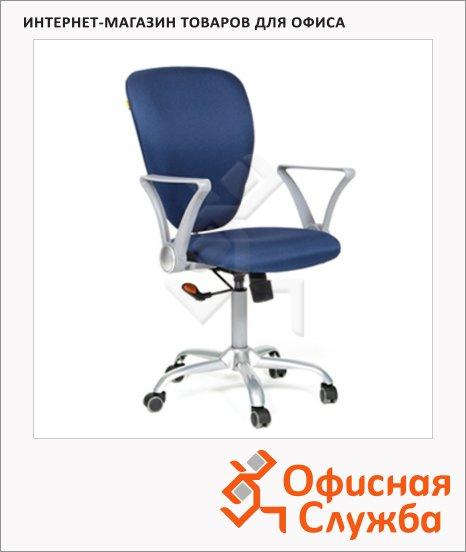 фото: Кресло офисное 360 крестовина металл