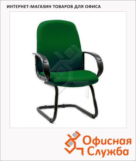 Кресло офисное Chairman 279-V TW зеленое