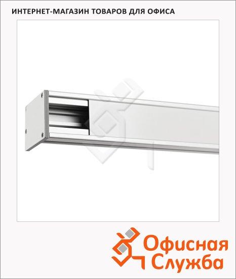 Фронтальная крышка для рельса Kompakt Magnetoplan 1111577A