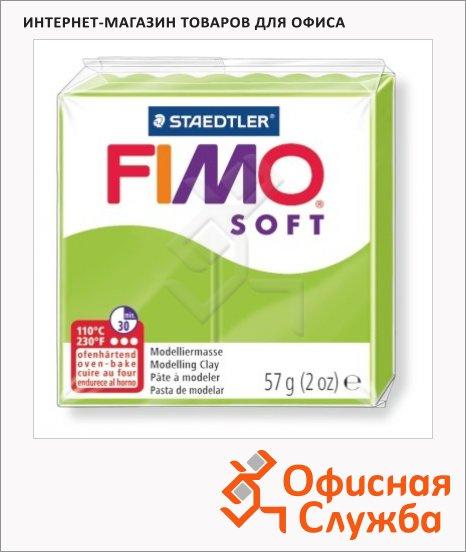 ���������� ����� Fimo Soft ������-�������, 57�