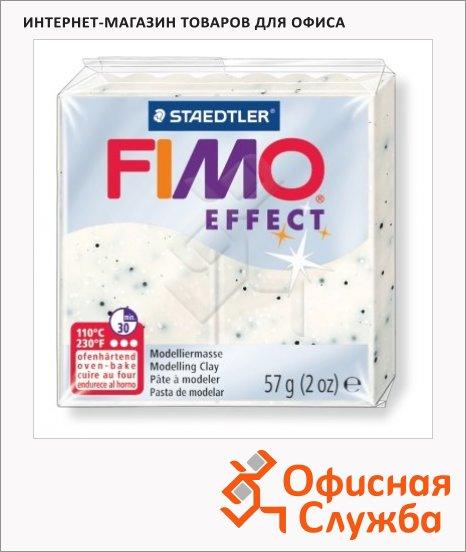 фото: Полимерная глина Effect мрамор 57г