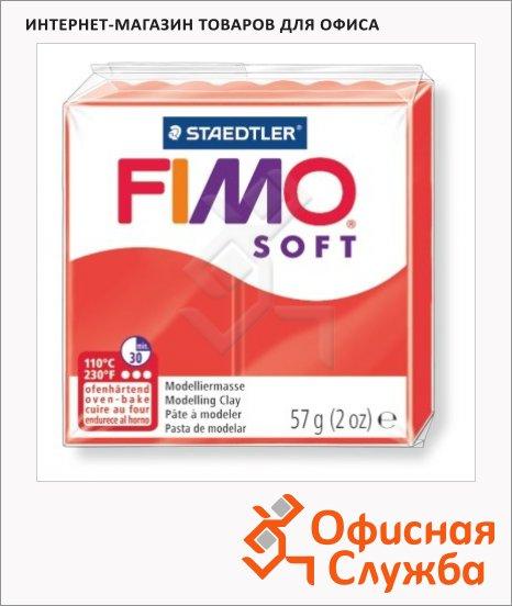���������� ����� Fimo Soft ��������� �������, 57�