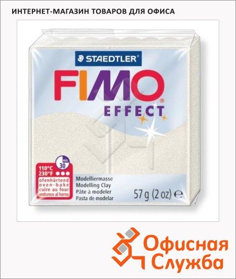 ���������� ����� Fimo Effect �������������, 57�