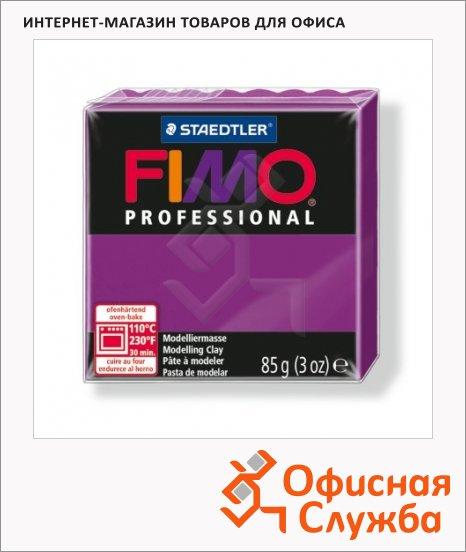 ���������� ����� Fimo Professional ����������, 85�