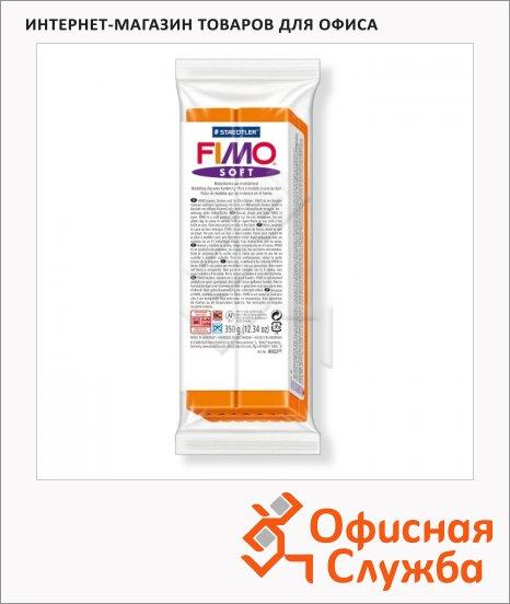 ���������� ����� Fimo Soft ������������, 350�