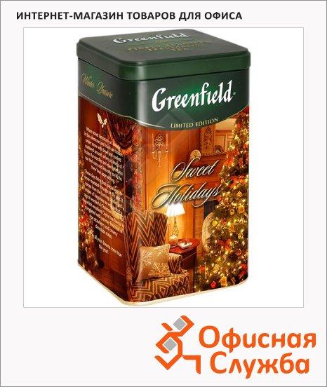��� Greenfield Sweet Holidays (���� ��������), ������, ��������, �/�, 150 �