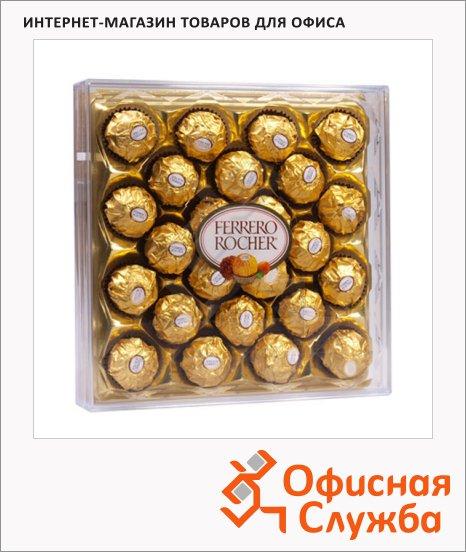 фото: Конфеты Ferrero Rocher Бриллиант 300г