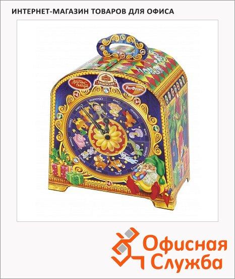 фото: Подарочный набор Объединенные Кондитеры Шоколадный зодиак 1000г