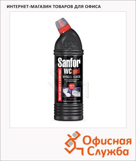 �������� �������� Sanfor Special black 0.75�, ������ ������ � ��������, ����