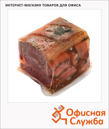 фото: Языки Голд Мит свиные цельные в желе со специями кг