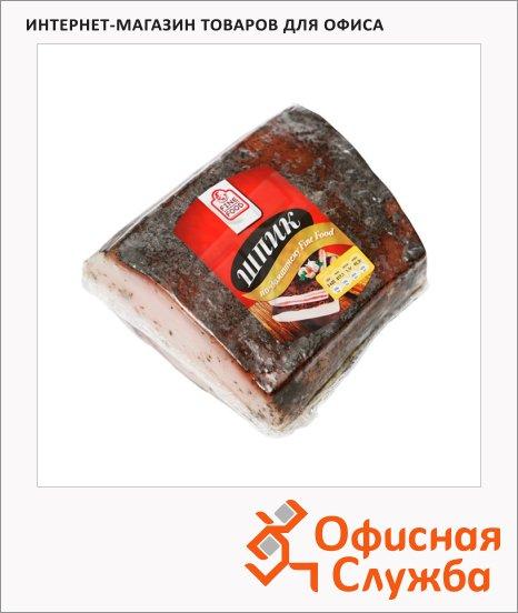 Шпик Fine Food По-домашнему охлажденный, кг