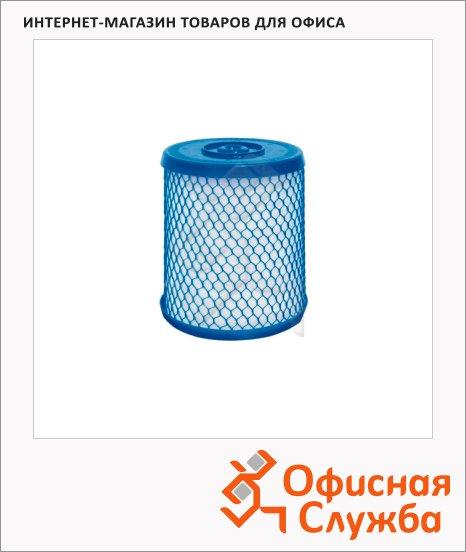 фото: Сменный картридж для проточных фильтров Аквафор Фаворит B150