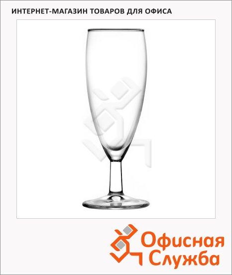 Бокал для шампанского Aro Banquet 150мл, 6шт/уп
