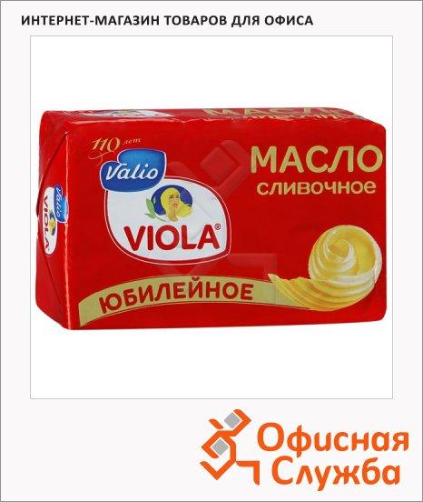 фото: Масло сливочное Viola 82% 400г