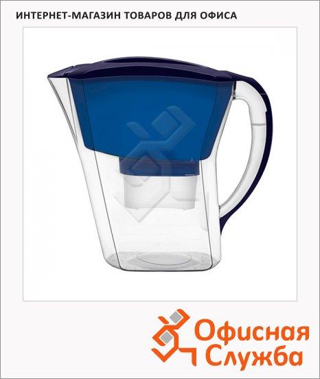 Кувшин-фильтр Аквафор Агат 3.8л