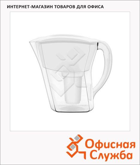 Кувшин-фильтр Аквафор Премиум 3.8л, 300л