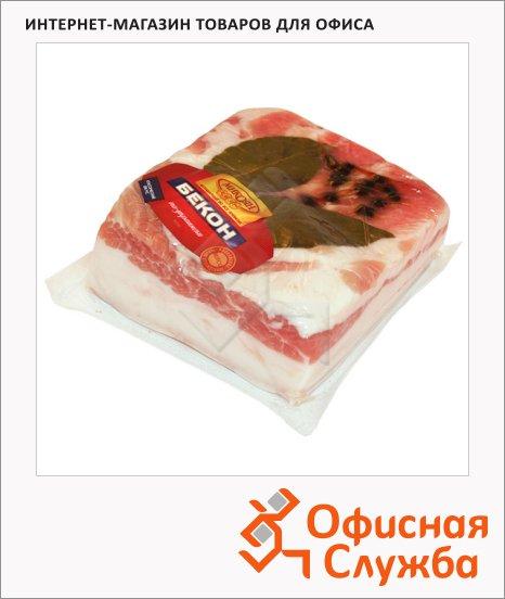Бекон Микоян По-украински охлажденный, кг