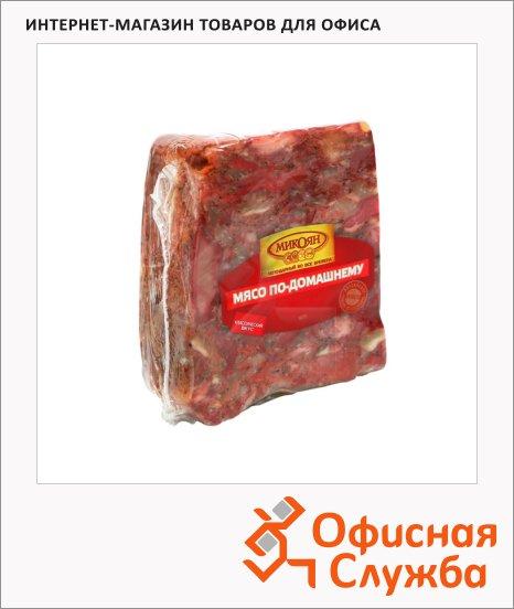 Мясо Микоян по-домашнему вареное, кг