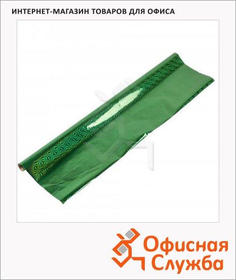 Пленка оберточная Regalissimi 70х100 см, ассорти