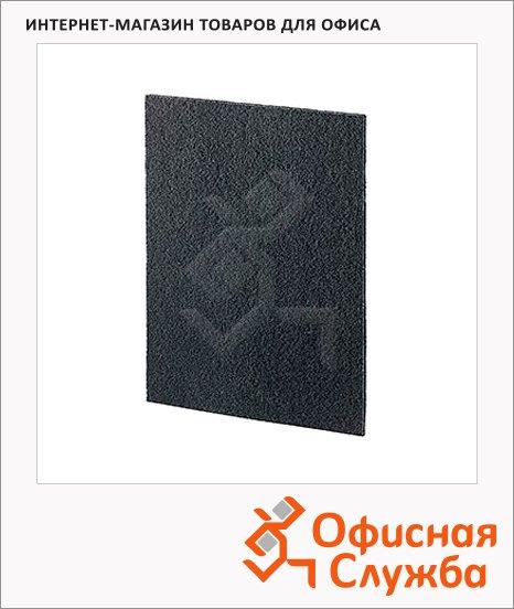 Фильтр угольный для воздухоочистителя Fellowes True Hepa DX95 FS-9324201