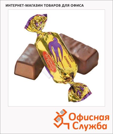 Конфеты Красный Октябрь Ласточка, 800г