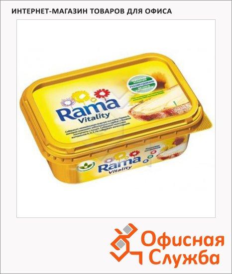 ����� Rama Vitality 55%, 475�