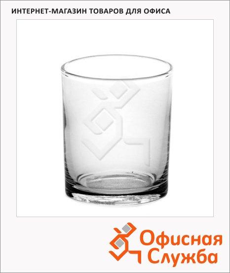 фото: Стакан для виски Aro 190мл 6шт/уп