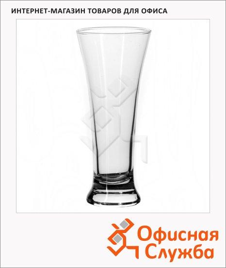 фото: Бокал для пива Pasabahce Pub 318мл 6шт/уп