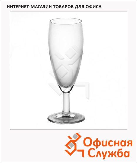 фото: Бокал для шампанского Banquet