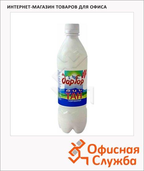 Айран Дар Гор 1.8%, газированный, 0.5л
