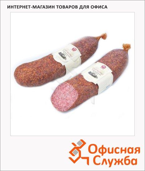 Колбаса Дымов сырокопченая Сан Марко, кг