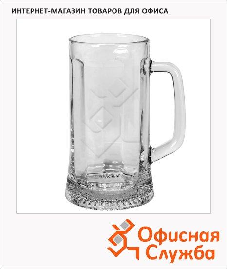 Кружка для пива Осз Ладья, 330мл